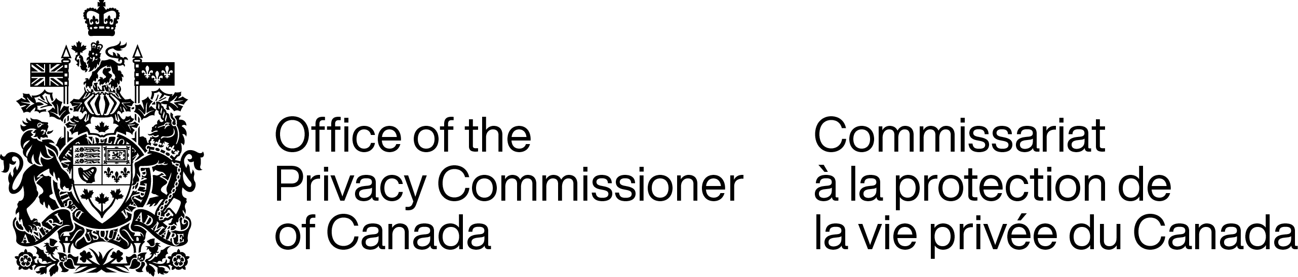 Privacy Review Of The Covid Alert Exposure Notification Application Office Of The Privacy Commissioner Of Canada
